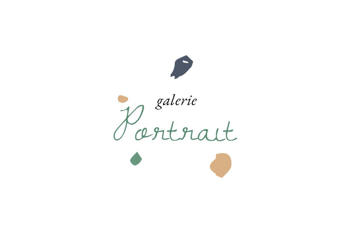 Photographies portrait - Amour Etc.